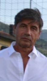 Cialdi