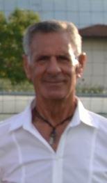 Cianciolo