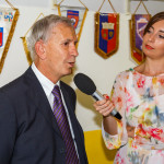 Gerboni Leopoldo - Direttore Generale