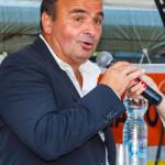 Riccomi Stefano consigliere regionale FIGC