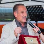 Massimo Tasi coordinatore tecnico del Coni Pistoia