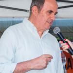 Leoni Giovanni - Segretario