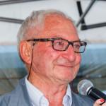 Chiti Piero ex presidente