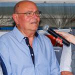 Pacini Mario ex presidente