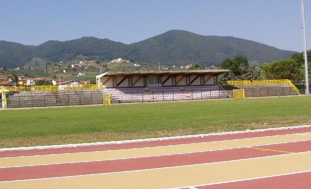 Stadio Raciti