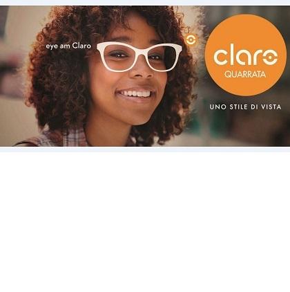 claro_slide