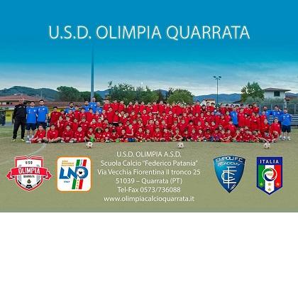 scuola-calcio-olimpia