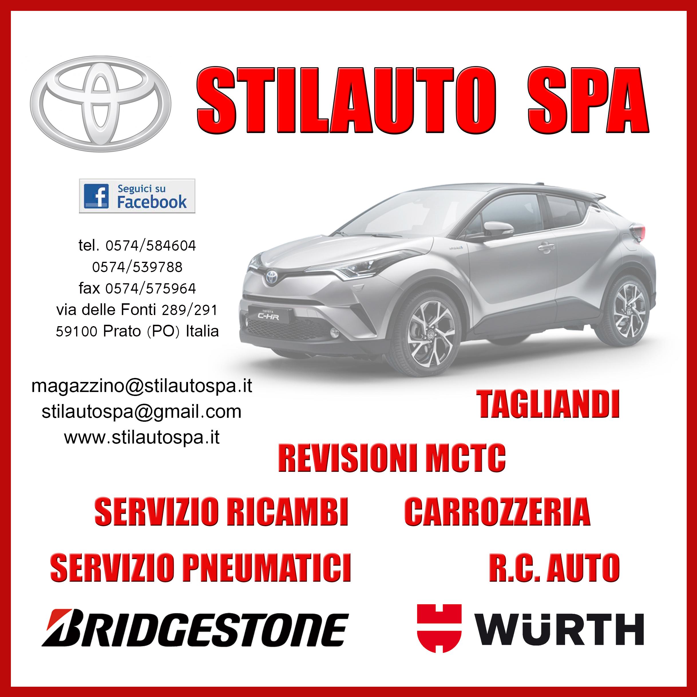 sponsor-stilauto-ott2016
