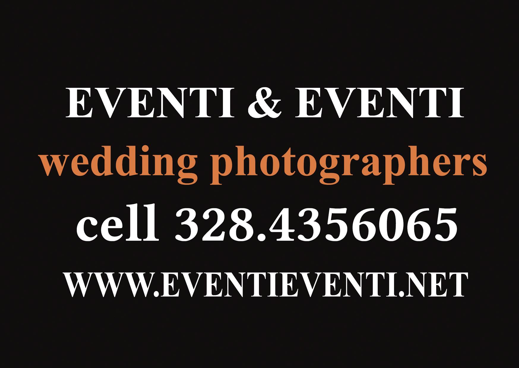 logo_eventieventi_2