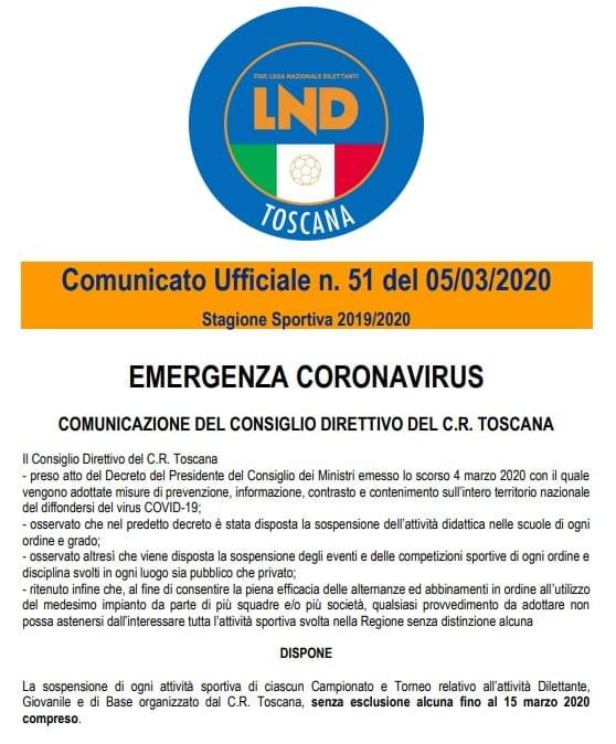 Lega Calcio Dilettanti